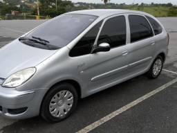 Citroën Xsara Picasso 1.6 GLX 16V Flex