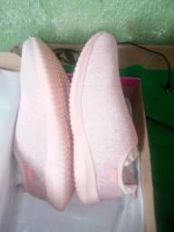 Sapatos diretamente de fábrica store