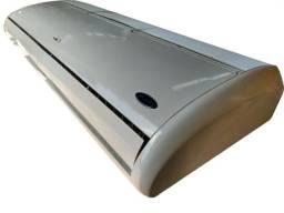 Ar Condicionado Space Carrier Piso Teto com Garantia + NF