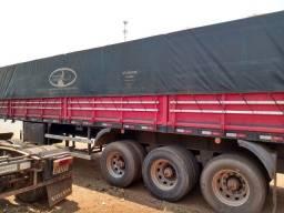 Vende se caminhão EDC