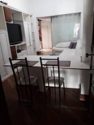 Quartos em Apartamento - Atlântica - Copacabana