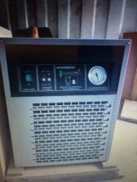 Secador ar comprimido THL-02200 220v
