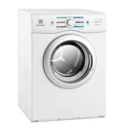 Secadora de roupas Eletrolux ST10