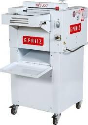Modeladora de pão gpaniz MPS350 *douglas
