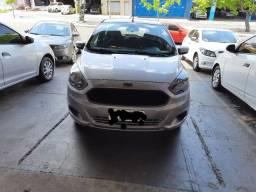 Vendo um Ford Ka completo