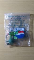 Pepsi Chaveirinho de celular