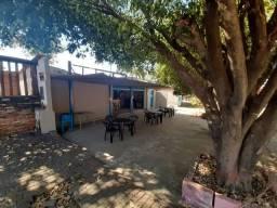 Lote à venda, 435 m². Setor Jaó, Goiânia-GO