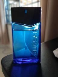 Quasar Classic Desodorante Colônia 125ml