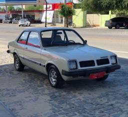 Chevette 1982 | Raríssimo Estado de Conservação | Carro de Colecionador!!