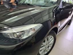 Renault Fluence Dinamique 2015 aut.