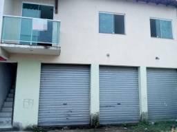 Apartamento a venda no bairro California em Barra do Piraí/RJ - DI-1071