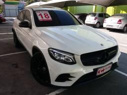 Mercedes - Benz GLC 250 4matic