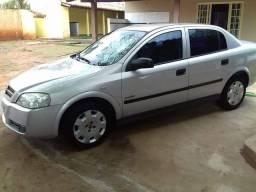 Astra Comfort - 2005 (Carro muito conservado)