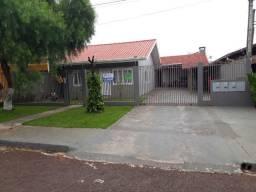 Vendo casa no Maria Luiza