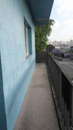 Apartamento Vila Formosa 01 dormitório R$ 900,00 !!!!