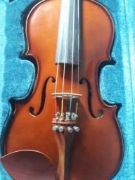 Violino - Eagle