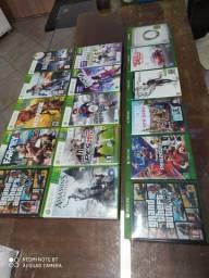 Xbox acessórios