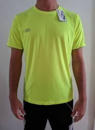 Camisa Olympikus (P)