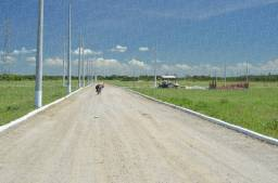Compre seu terreno financiado com desconto no sinal em Unamar/C Frio-0