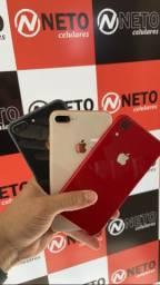 iPhone 7, 7 Plus, 8 Plus, X, XR, IPhone 11 (Dourados-Ms)