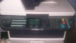 Impressora Kioscera M2035 dn/L