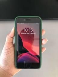 Iphone 8 256G