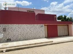 Gosta de espaço e sofisticação? Casa com 4 dormitórios à venda, 310 m² por R$ 695.000 - It