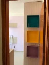 Apartamento à venda, 3 quartos, 1 suíte, Nossa Senhora da Vitória - Ilhéus/BA
