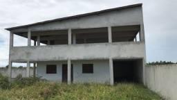 Casa de praia 7 quartos em Serrambi