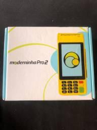 MODERNINHA PRO2 - Promoção
