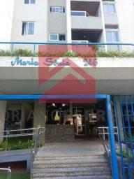 Título do anúncio: Apartamento 3 Quartos com 73m² Tamarineira. Edf. Maria Sonia.