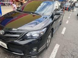 Toyota Corolla XRS 54.000,00