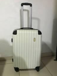 Mala de viagem média - Bagaggio Original