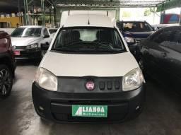 Fiat Fiorino 1.4 Flex Furgão 2016