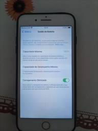 Venda de um iPhone 7 plus
