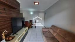 WA\ Apartamento na Cohama; 03 quartos; sendo 2 suites;1 vaga