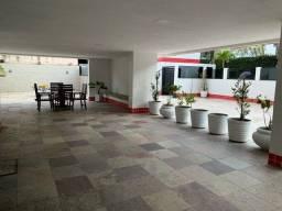 Título do anúncio: Apartamento para venda possui 90 metros quadrados com 2 quartos em Pernambués - Salvador -