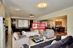 São Paulo - Apartamento Padrão - Vila Andrade