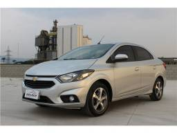 Chevrolet Prisma 2018 1.4 mpfi ltz 8v flex 4p manual
