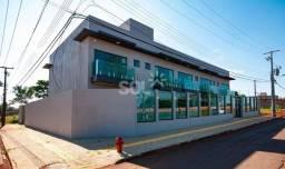Título do anúncio: Prédio residencial à venda, Jardim Universitário - Foz do Iguaçu/PR