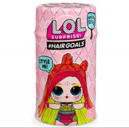 Título do anúncio: LOL #HairGoals
