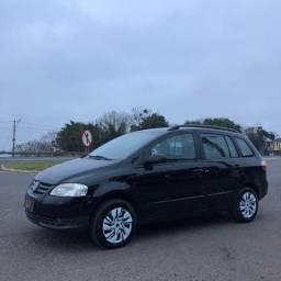 Título do anúncio: Volkswagen SPACEFOX