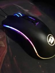 Título do anúncio: Mouse Cobra M711 Redragon