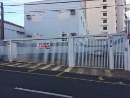 Título do anúncio: Apartamento para aluguel possui 32 metros quadrados com 1 quarto