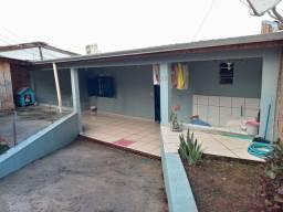 Vendo casa em Sapucaia do Sul 5min do centro