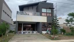 Casa no Alphaville Campina Grande para vender