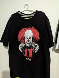 Camiseta It anos 90