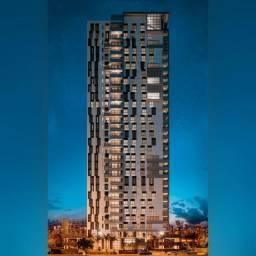 Lançamento Apartamento 3 Quartos sendo 2 Suites em Manaira