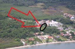 Terreno à venda em Jaca, Itapoá cod:155948
