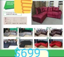 Sofa Sofa sofa SOFA SOFÁ varias estampas